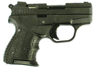 пистолет газовый шарк